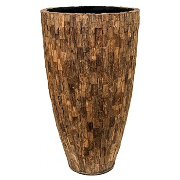 Vaas Cemani Wood XL